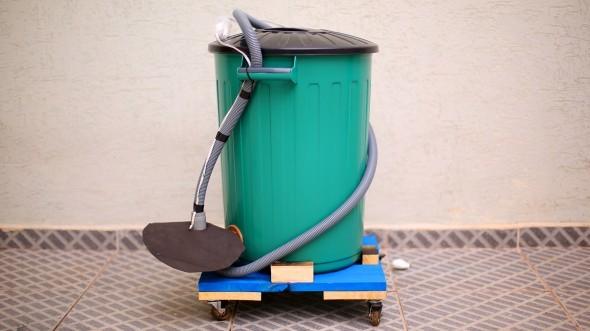 como-fazer-reservatorio-agua-com-bomba1-590x331