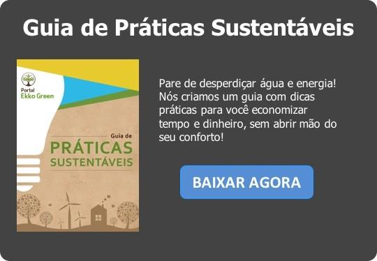Guia de Práticas Sustentáveis