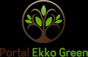 Portal Ekko Green