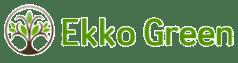 ekkogreen logo1