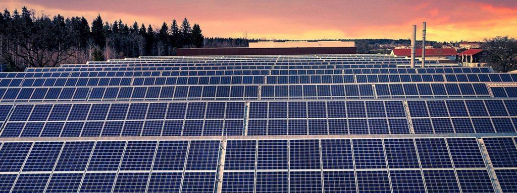 De acordo com os pesquisadores, energia poderá ser armazenada por meses.