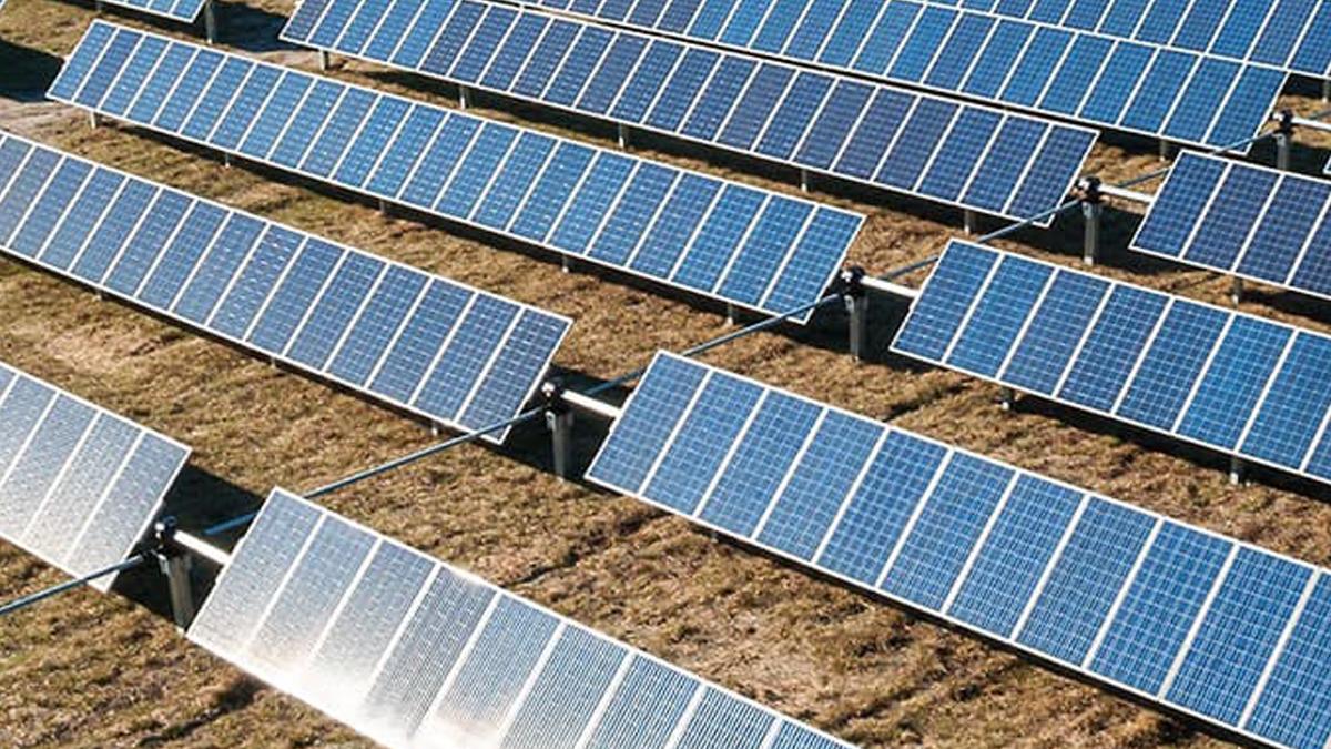 Pesquisadores Descobrem Nova Técnica Para Armazenar Energia Solar