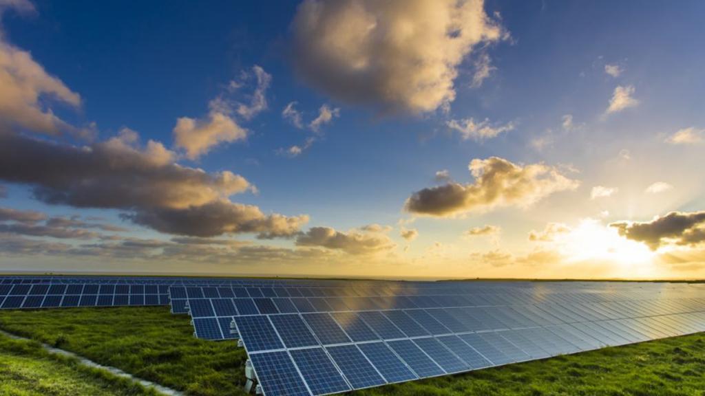 capa energia solar brasil