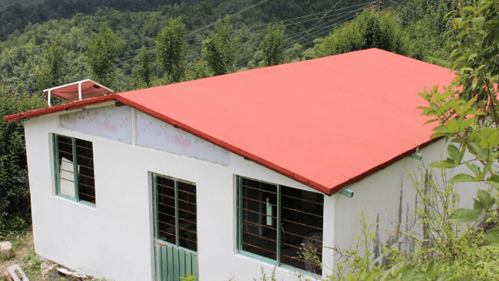 capa casa eco
