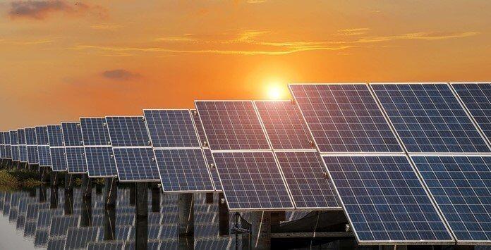 energia solar fotovoltaica paineis solares