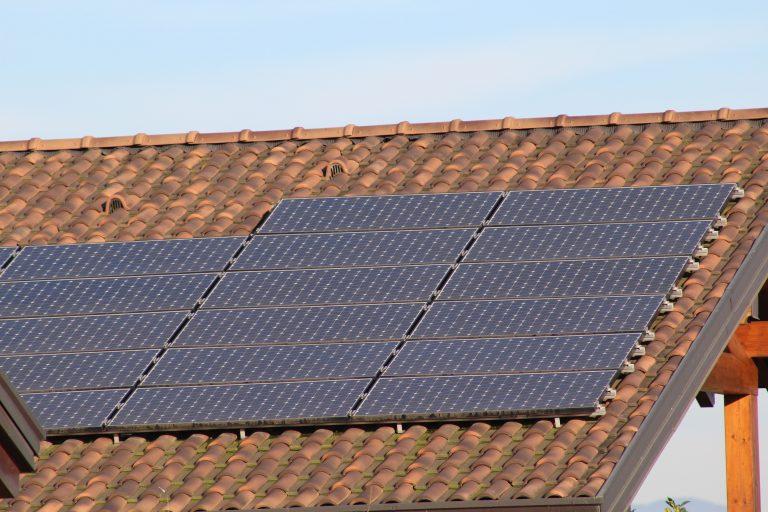 energia solar 44% aumento capa