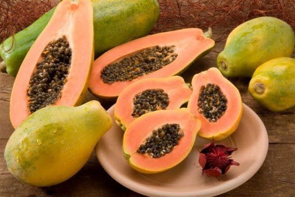 Mamao papaia beneficios e propriedades e1476205069440